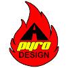 A Pyro Design