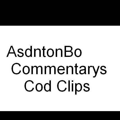 AsdntonBO