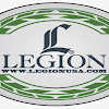 Legion USA