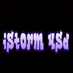 Istorm 4Sd