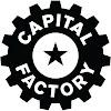 capitalfactory