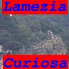 Lamezia Curiosa