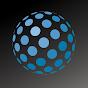 DataSphereVideos