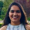 Rhea Sinha