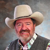 Bill Bahny