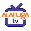 Alafuga TV