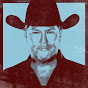 Tracy Lawrence - Topic