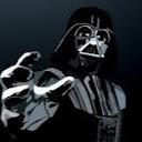 stormtrooper 107