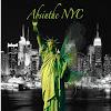 Absinthe NYC