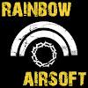 RAINBOWOPSdotCOM