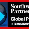 globalpartnersre