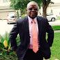 Olubode Olatunji