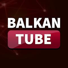 Balkan Tube - Zvanični Kanal