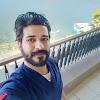 Mahmoud Yehia