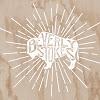 Beverly Stokes
