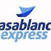 CasablancaExpress
