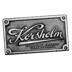 Korsholm A/S