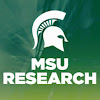 msuresearch