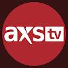 AXS TV Fights