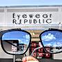 Eyewear Republic