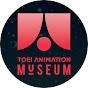 東映アニメーション創立60周年公式YouTubeチャンネル の動画、YouTube動画。