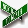 north2north1