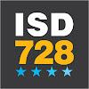 ISD 728