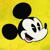 DisneyShorts