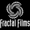Fractal Films