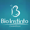 Bio Instinto Cosméticos