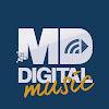 MD DIGITAL MUSIC