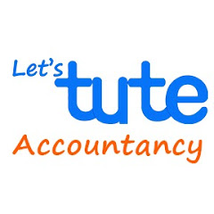 Letstute Accountancy