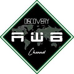 AWB Channel