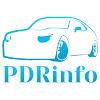 PDRinfo