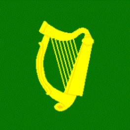 IrishChemKiller