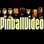 pinball101