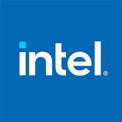 Intel Software