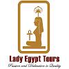 LadyEgypt Tours