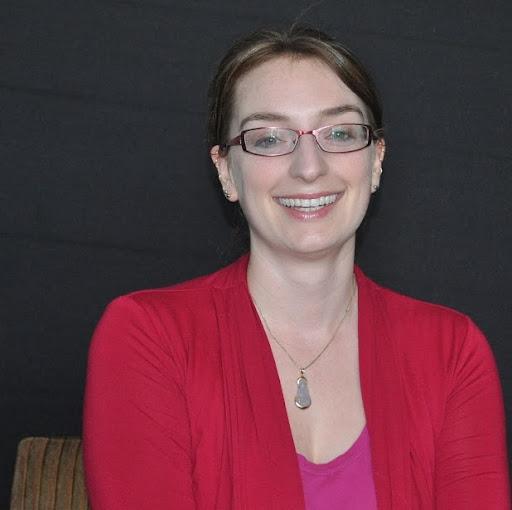 Jessica M. Frey