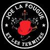 Joe la Fougue