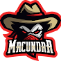 macundra Youtube Channel