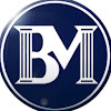 Benchmark - Mortgage Professionals