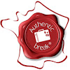 Authentic Break - TNP Travel