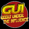 GUI Podcast