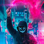 Troll Buster Creations