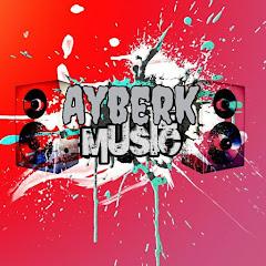 Cover Profil Ayberk MusiC