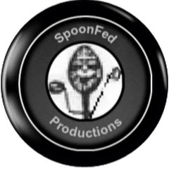 SpoonFed Productions