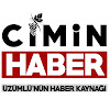 Cimin Haber