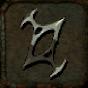 Coaxmetal Gaming