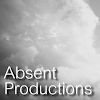 AbsentProductions